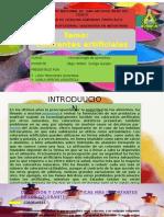 colorantes sinteticos.pptx
