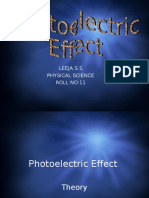 photeleceffectphy4d1-140912053955-phpapp01.ppt