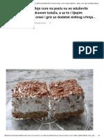 """""""BRZI KOLAČ"""" – Moje cure na poslu su se oduševile jednostavnošću i ukusom kolača, a uz to i lijepim izgledom…jabuke, orasi i griz uz dodatak slatkog vrhnja… – Moja Kuhinja.pdf"""