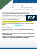 Lineamientos_MDDEI 1633-2.pdf