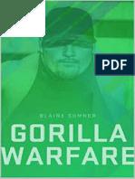 331017403-Gorilla-Warfare.pdf