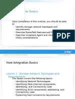 R MOD 05-Host Integration Basics