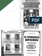 Elevangelioexplicado3 Eliecersalesman 160822183215 (1)