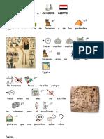 egipto1parte-110614114833-phpapp02