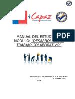 Manual Trabajo Colaboratvio