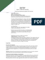 kanderson 2016 collaborativelessonplan portfolio docx  1