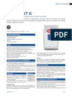 Ferrofest G.pdf