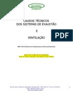 Laudo Exaustão.pdf