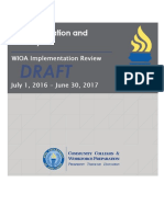 ael wioa implementation review 12-14-16  1