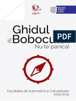 Ghidul-Bobocului-2014