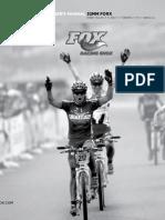 fox 06_32mm_en.pdf