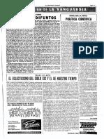 LVG19631105-011.pdf