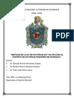 222123.pdf