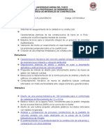 DEFORMACIÓN-POR-TORSIÓN.docx