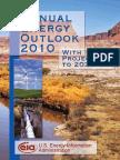 +++DOE_US_Energy_Outlook_2010.pdf