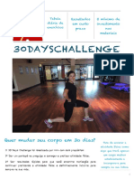 eBook 30DaysChallenge
