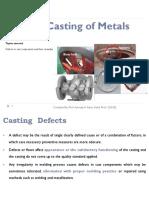 sandcastingofmetals-defectsincastcomponents-150614084919-lva1-app6892 (1).pdf