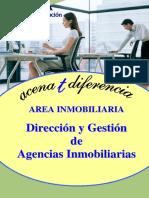 Dosier Direccion Inmobiliaria