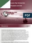 energyXXI.pdf
