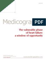 Medico Graph i a 123