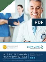 Staff Care 2017 Survey PDF