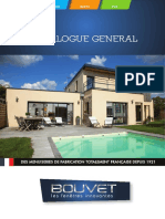CATALOGUE_2014.pdf