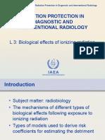 RPDIR-L03 Biological Effects WEB