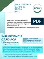 Insuficiencia_Cardiaca_Congestiva.pdf