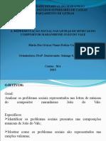 Apresentacao-SLIDES MARIA.ppt