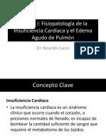 Insuficiencia Cardc3adaca y Edema Agudo de Pulmc3b3n1