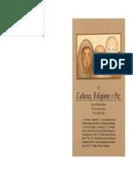 Culturas_religiones_y_paz.pdf