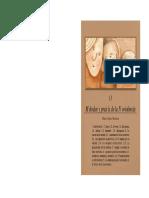 Metodos_y_Praxis_de_la_Noviolencia.pdf
