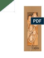 Que_son_los_Conflictos.pdf