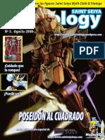 Saint Seiya Armaduras.pdf