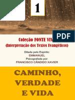 Caminho Verdade e Vida.pdf