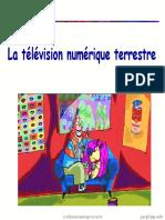g-tnt.pdf