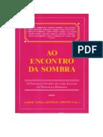 AO_ENCONTRO_DA_SOMBRA.pdf
