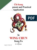 Martial_Arts_-_Chi-Kung_-_Wing_Chun_Kung_Fu.pdf