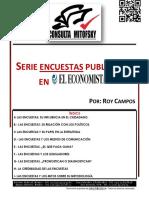 20120901_SeriedeEncuestas.pdf