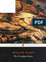 Blake, William - Complete Poems (Penguin, 2004).epub