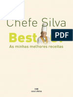 Best of Chef Silva