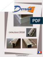 Catalogue 2012 Doc