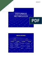 Disturbiosmetabolicos-090531120630-Phpapp01 [Modo de ad