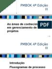 84 Pmbokcap4integracao 111227152435 Phpapp02