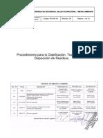 PG-MA-09 Proc Clasif_Trat_Disp RRSS