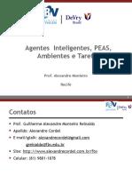 Aula_3-Agentes-PEAS-Ambiente_Tarefas.pptx