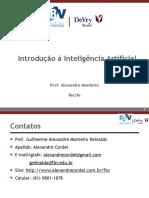 Aula_1-Introducao_IA.pptx