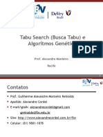 Aula_6-Tabu_Search_AG.pptx