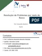 Aula_4-Resolucao_Problemas_Busca_Cega.pptx