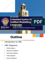 Lecture 7_Modeling ESD UML